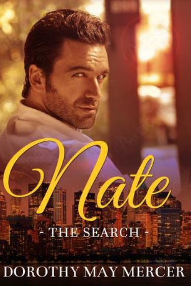 """Alt=""""nate the search"""""""