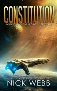 """Alt=""""constitution"""""""