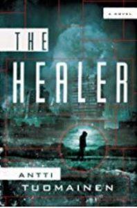 "Alt=""the healer"""