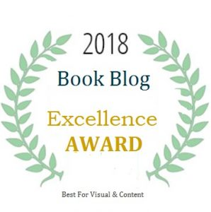 "Alt=""best book blog award"""