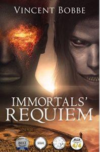 """Alt=""""immortals"""" requiem"""""""
