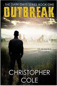 "Alt=""outbreak"""