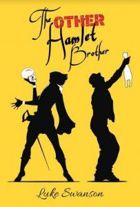 "Alt=""The Other Hamlet BrotherArtisan Book Reviews & Promotion"""